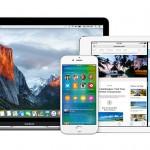 Apple veröffentlicht iOS 9 und OS X El Capitan als Public Beta