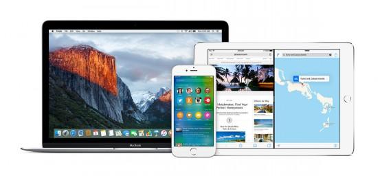 Apple-Public-Beta-Program