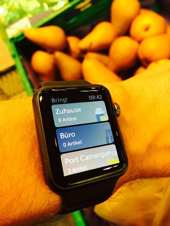 Apple-Watch-Bring-App-Einkaufen