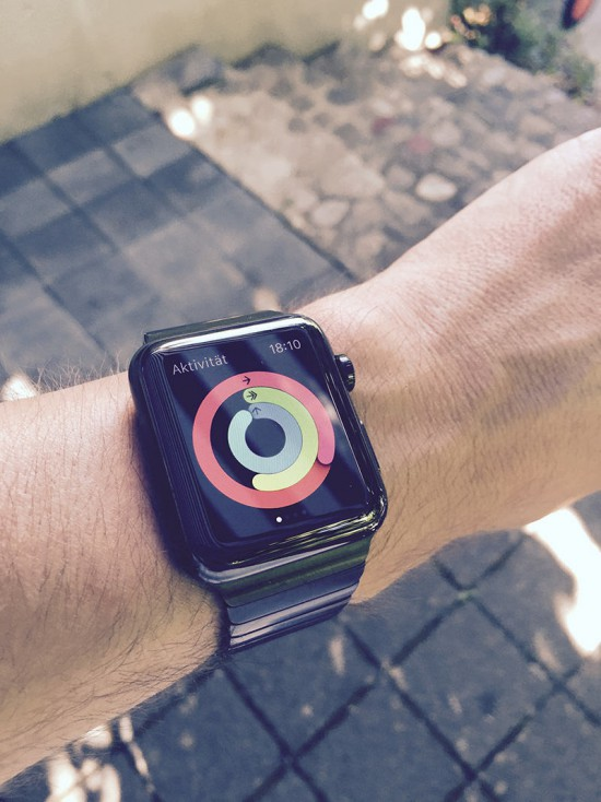 Apple-Watch-Fitness-Kreise