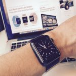 Test Apple Watch: Die perfekte Smartwatch für iPhone Nutzer