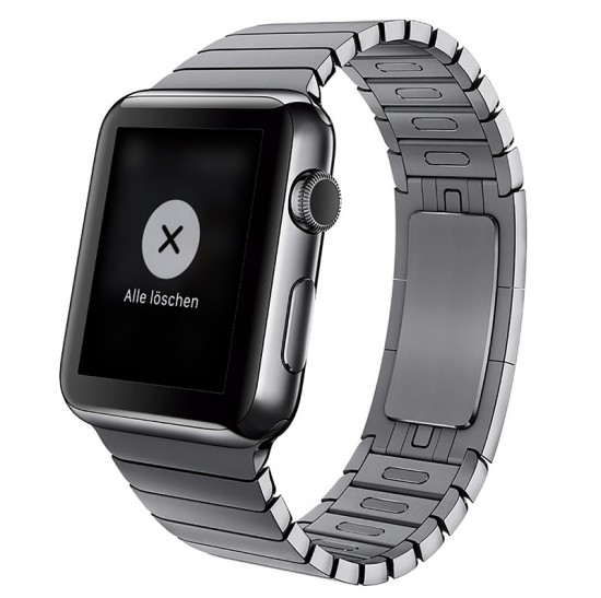 Apple-Watch-delete-all