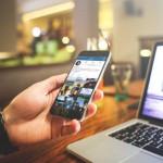 Instagram: Endlich HD-Bilder in Apps und auf Webseite