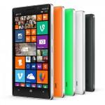 Microsoft greift durch: Bye Bye Lumia und Windows Phone