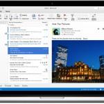 Microsoft veröffentlicht finales Office 2016 für den Mac