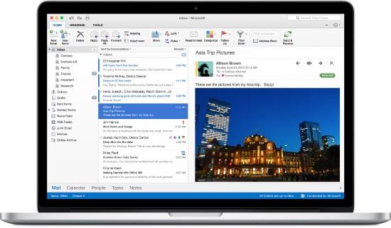 Office-2016-for-Mac-Outlook-App