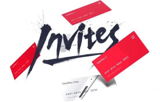 OnePlus-2-Invite-Banner