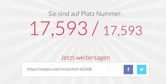 OnePlus-2-Waiting-List