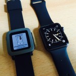 Apple Watch und Co.: Niemand braucht eine Smartwatch