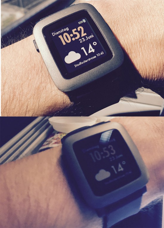 Pebble-Time-Sunlight-and-Indoor-Screen