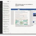 RSS: Reeder 3 Beta für OS X steht zum Download bereit