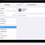 Apple veröffentlicht iOS 9 Beta 3 mit Apple Music