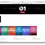 iTunes 12.2 mit Apple Music und Beats Radio veröffentlicht