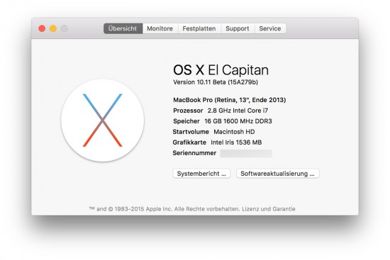 About-OS-X-El-Capitan-Beta-8