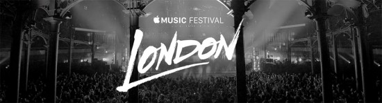 Apple-Music-Festival-London
