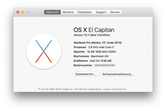 OS-X-El-Capitan-Beta-7
