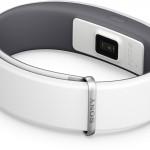 Sony Smartband 2 SWR12: Herzfrequenzmesser und iOS Kompatibilität