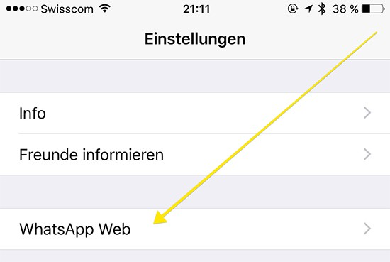 WhatsApp-Web-Settings-iOS