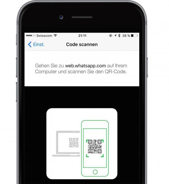 WhatsApp-Web-on-iPhone-6