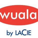 Wuala Cloud-Speicher stellt Betrieb ein