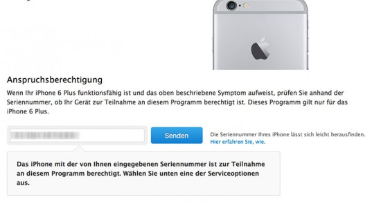 iPhone-6-Plus-Kamera-Austausch