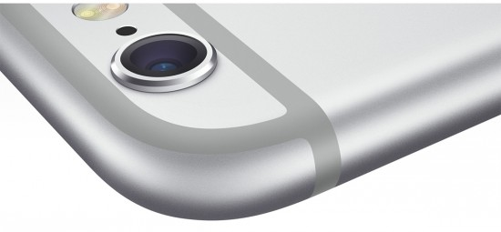 iSight-2-Kamera-iPhone-6-Plus