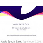 Apple veröffentlicht Keynote Video
