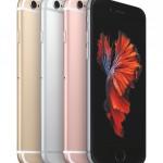 iPhone 6S (Plus): Verkaufsstart in der Schweiz am 9. Oktober