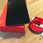 OxygenOS 2.1.0 Update für das OnePlus 2 wird verteilt