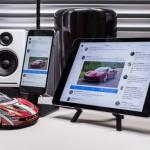 Tweetbot 4 für iPhone und iPad kommt bald