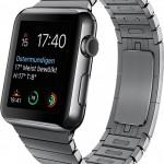 watchOS 2 für die Apple Watch verzögert sich