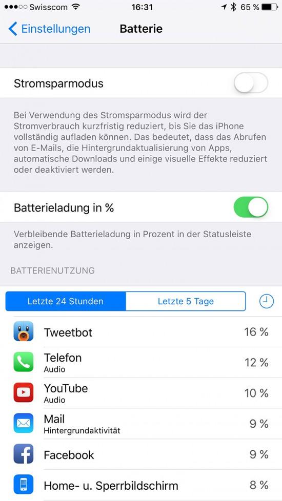 iOS-9-Battery-Settings