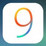 Apple iOS 9 erscheint am Mittwoch: Das sind die wichtigsten Neuerungen