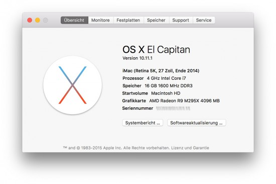 OS-X-El-Capitan-10.11.1