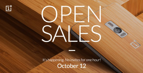 OnePlus-2-Open-Sale-October-12th