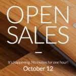 OnePlus 2: Freier Verkauf am 12. Oktober