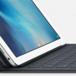 iPad Pro: Verkaufsstart möglicherweise am 11. November