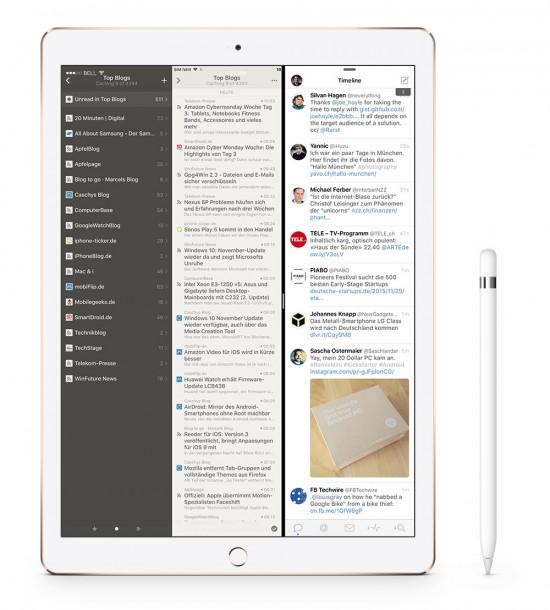 Reeder-3-on-iPad-Pro-Split-View