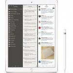 Reeder 3.0 für iOS bringt iPad Pro Unterstützung