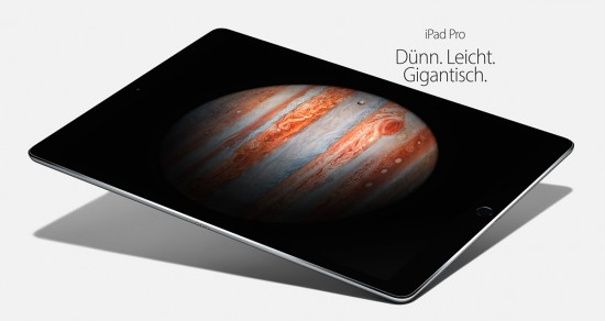 iPad-Pro-Claim