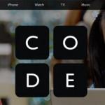 Apple bringt Kids das Programmieren bei: Hour of Code am 10. Dezember