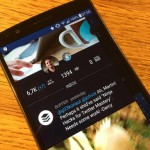 Falcon Pro 3: Update der Twitter App bringt neue Funktionen und behebt Fehler