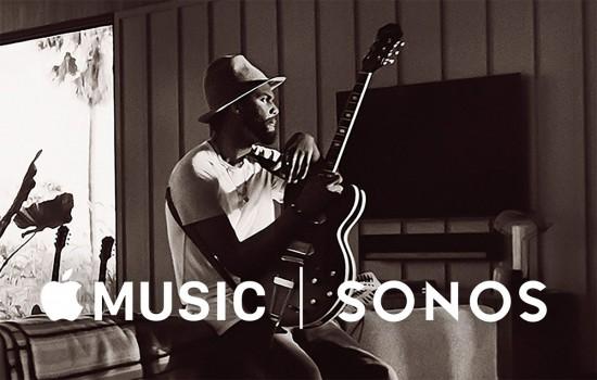 Sonos-Apple-Music
