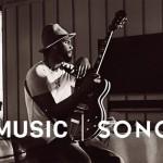 Sonos: Apple Music Unterstützung als öffentliche Beta ab 15.12.