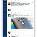 Twitter für Mac bekommt grosses Update und neue Funktionen
