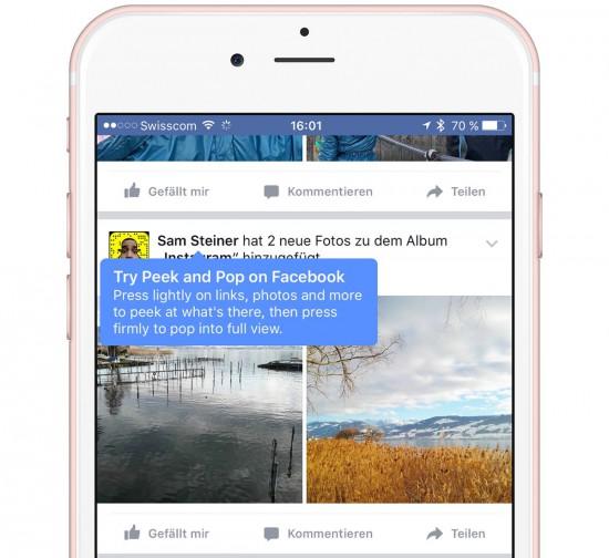 Facebook-Peek-and-Pop