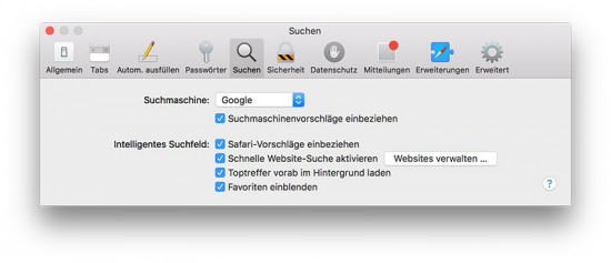 Safari-Settings-Mac