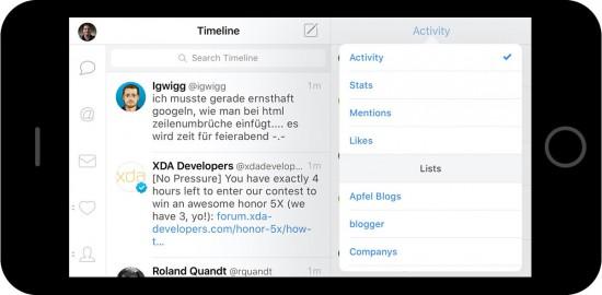 Tweetbot-Update-iOS-2016