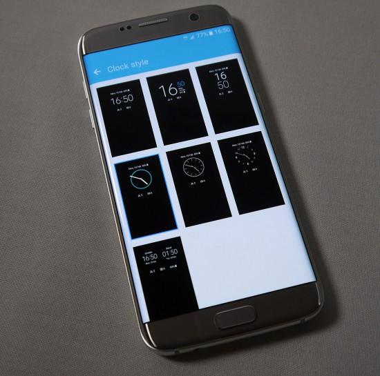 Galaxy-S7-Always-On-Display-Settings