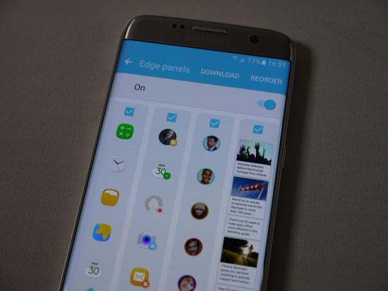 Galaxy-S7-Edge-Screen-Panels